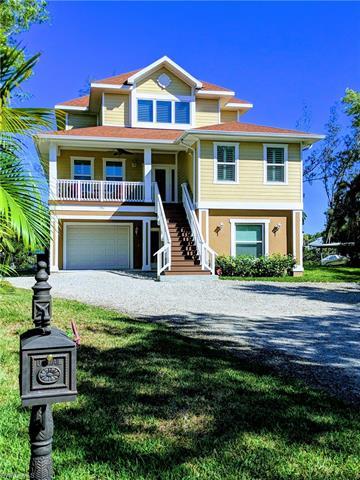 7156 Shannon Blvd, Fort Myers, FL 33908