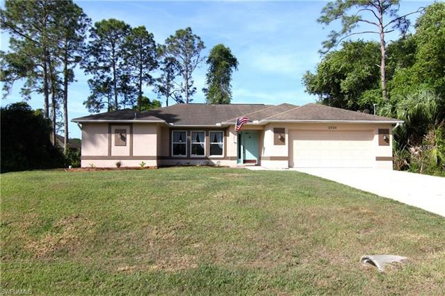 2859 Silas Ave, North Port, FL 34288