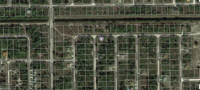 705 Glacier (corner Lot) Ave, Lehigh Acres, FL 33974