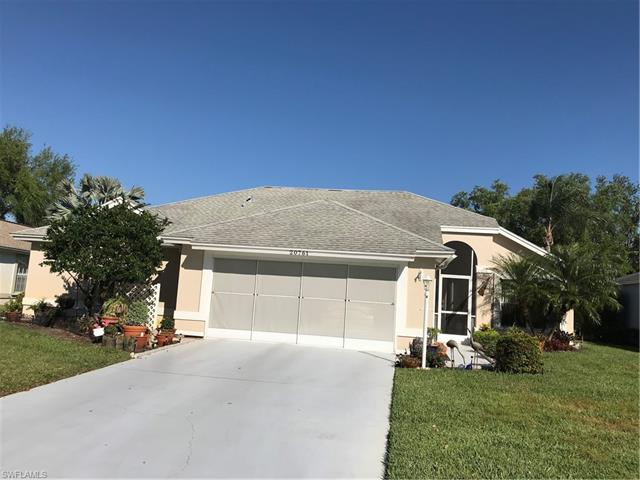 20761 Country Walk Way, Estero, FL 33928