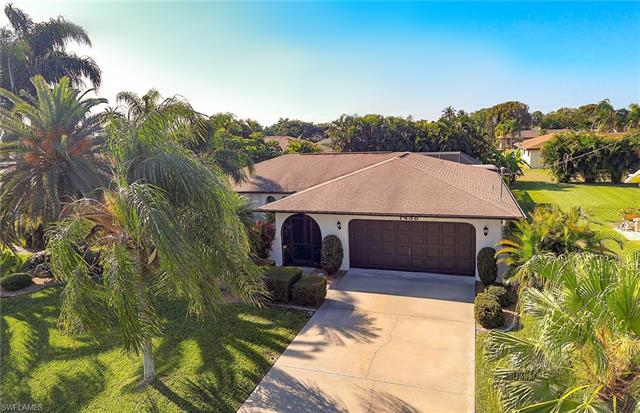 1438 Se 18th Ter, Cape Coral, FL 33990