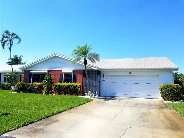 6982 Winkler Rd, Fort Myers, FL 33919