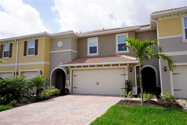 12566 Laurel Cove Dr, Fort Myers, FL 33913