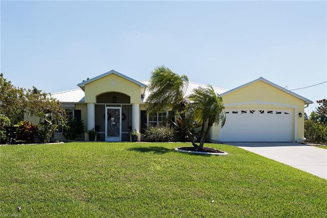 516 Se 14th Ter, Cape Coral, FL 33990