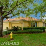 10539 Diamante Way, Fort Myers, FL 33913