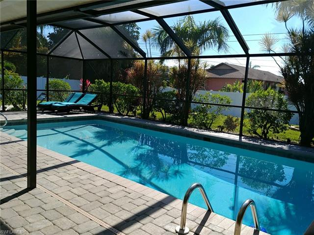 4506 Sw 1st Ave, Cape Coral, FL 33914