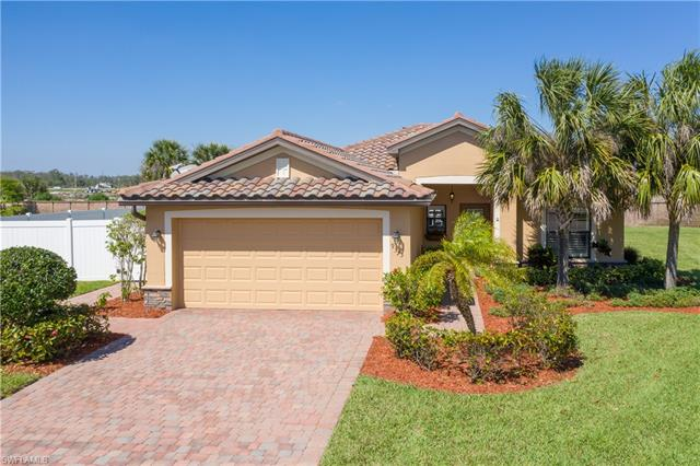 9373 Via Piazza Ct, Fort Myers, FL 33905