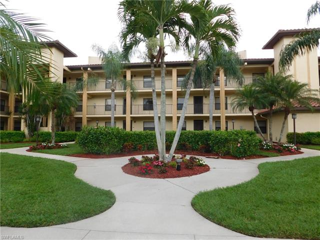 12150 Kelly Sands Way 615, Fort Myers, FL 33908