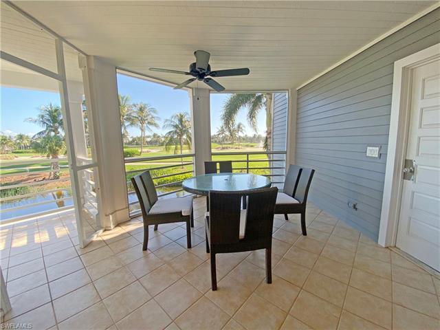1651 Lands End, Captiva, FL 33924