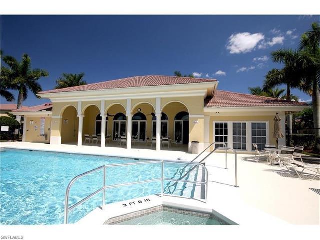 4267 Bellasol Cir 2111, Fort Myers, FL 33916