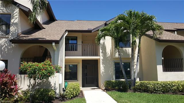 8595 Charter Club Cir 8, Fort Myers, FL 33919