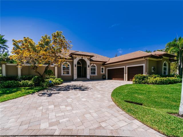13901 Blenheim Trail Rd, Fort Myers, FL 33908