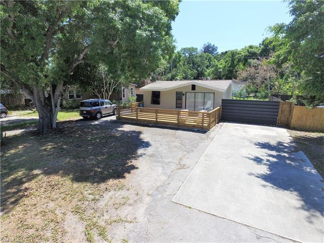 314 Byron Ave, North Fort Myers, FL 33917