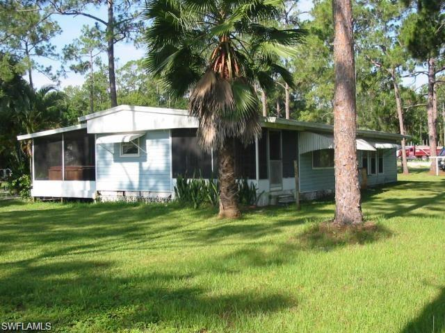18621 State Road 31, North Fort Myers, FL 33917