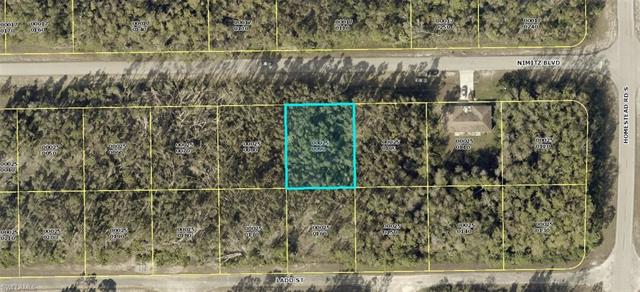 558 Nimitz Blvd, Lehigh Acres, FL 33974