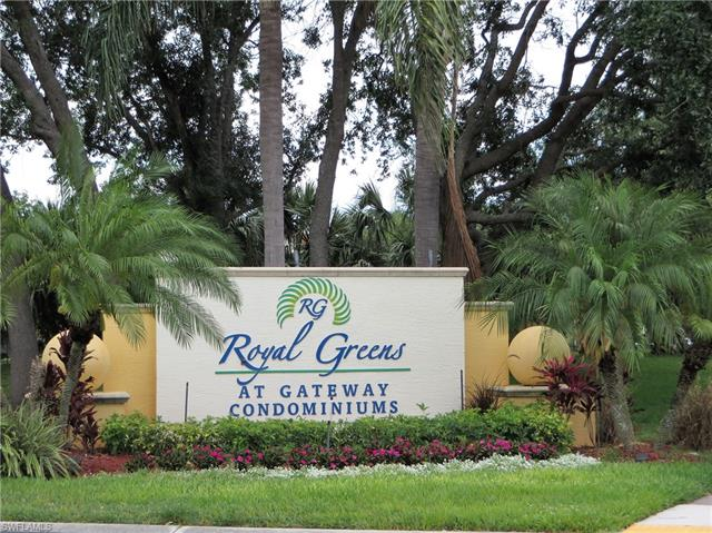 11561 Villa Grand 722, Fort Myers, FL 33913