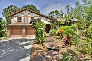 6471 Morgan La Fee Ln, Fort Myers, FL 33912