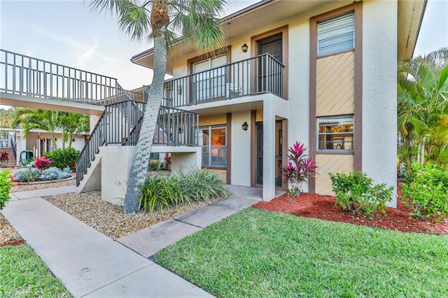 16881 Davis Rd 216, Fort Myers, FL 33908