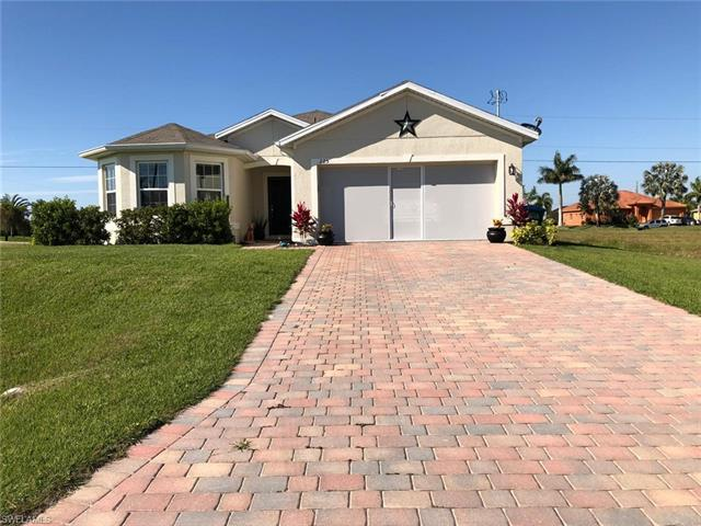 225 Nw 10th Ter, Cape Coral, FL 33993