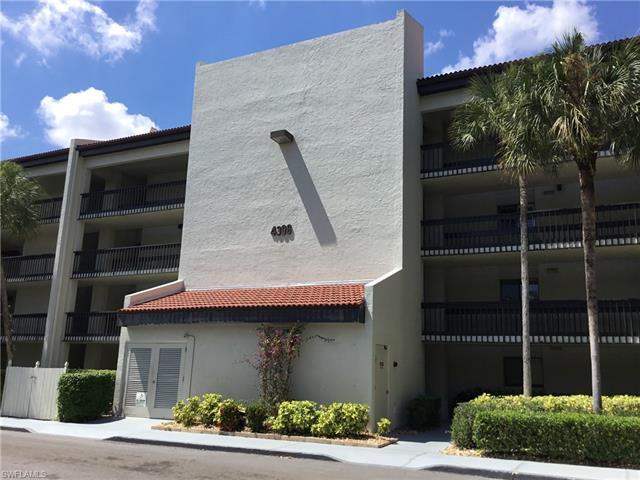 4396 Bowsprit Ct 1e, Fort Myers, FL 33919
