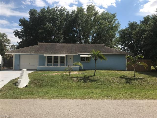 4211 4th St W, Lehigh Acres, FL 33971