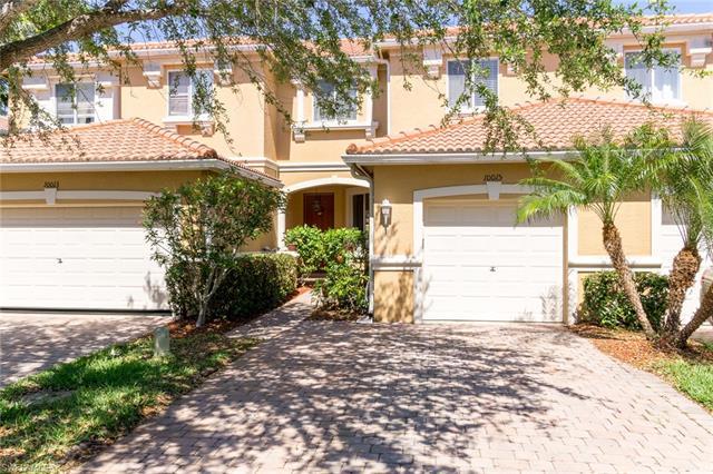10015 Salina St, Fort Myers, FL 33905