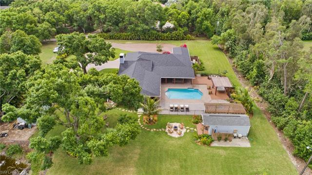 15681 Glendale Oaks Ln, Fort Myers, FL 33912