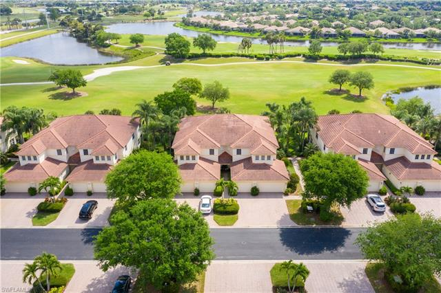3040 Meandering Way 201, Fort Myers, FL 33905