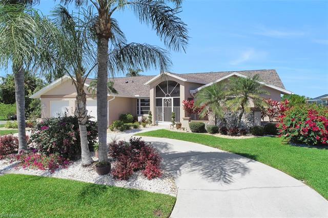 429 Sw 46th Ter, Cape Coral, FL 33914