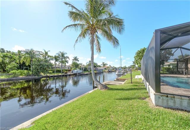 4917 Sw 11th Ave, Cape Coral, FL 33914