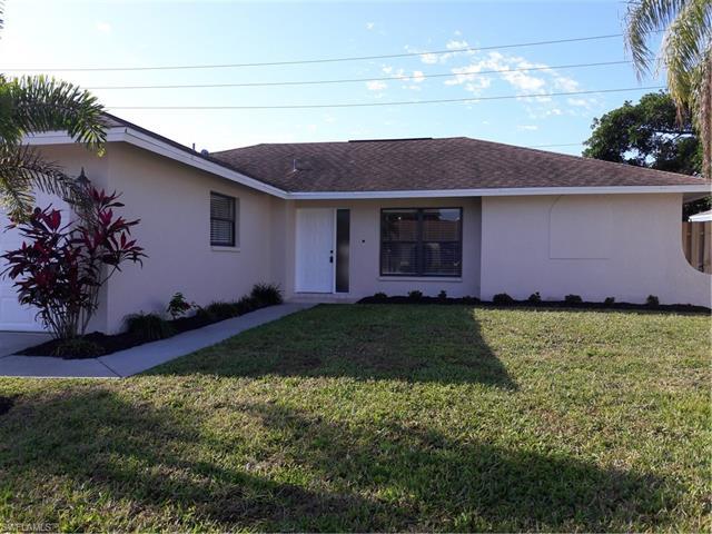 9949 Vanillaleaf St, Fort Myers, FL 33919
