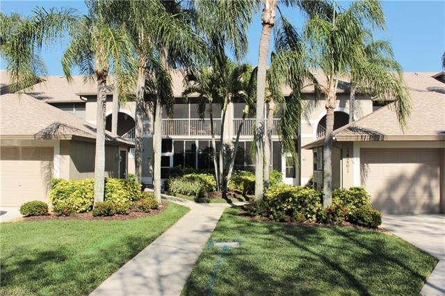 14261 Hickory Links Ct 1211, Fort Myers, FL 33912