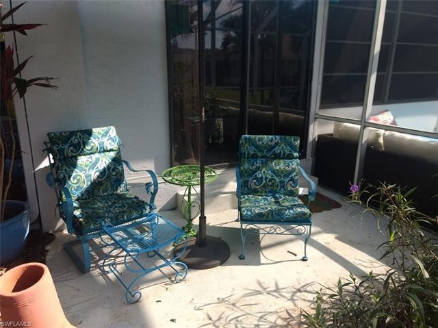 2414 Academy Blvd, Cape Coral, FL 33990
