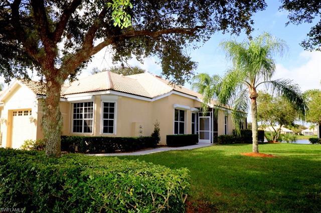 8855 Bristol Bend, Fort Myers, FL 33908