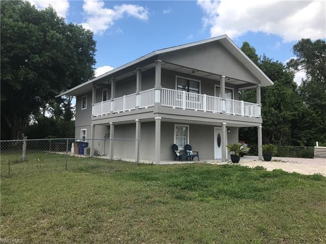 3708 3rd St W, Lehigh Acres, FL 33971