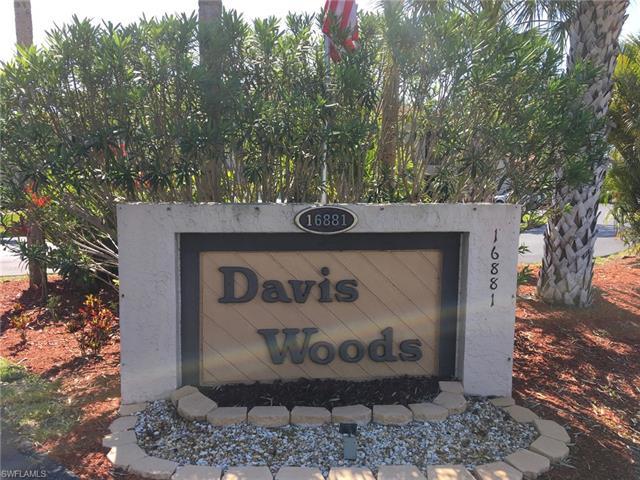16881 Davis Rd 223, Fort Myers, FL 33908