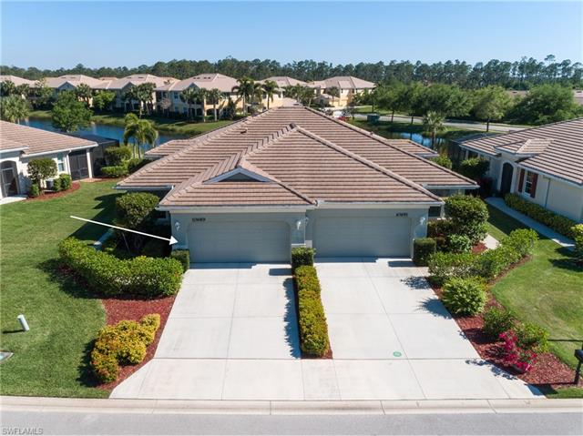 10689 Camarelle Cir, Fort Myers, FL 33913