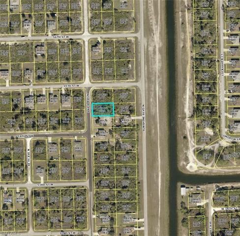 5402 Anita Ave N, Lehigh Acres, FL 33971