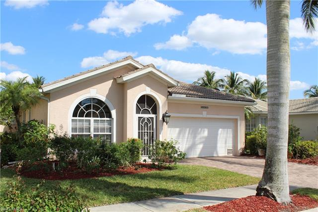 14434 Reflection Lakes Dr, Fort Myers, FL 33907