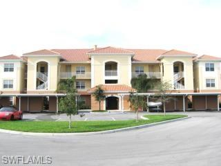 1129 Van Loon Commons Cir 202, Cape Coral, FL 33909