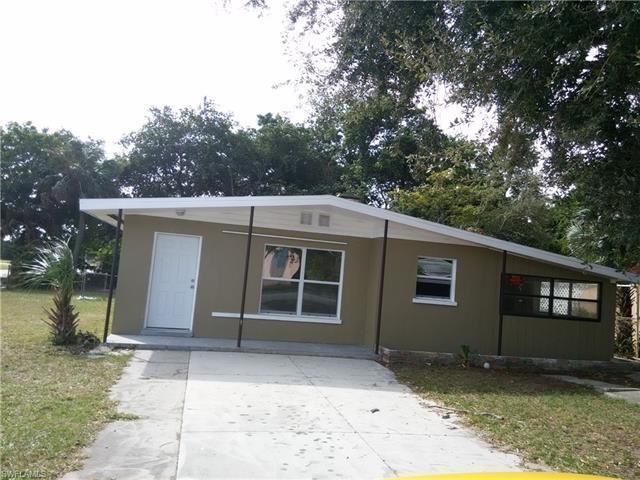 2430 Dora St, Fort Myers, FL 33901