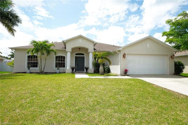15000 Hawks Shadow Dr, Fort Myers, FL 33905