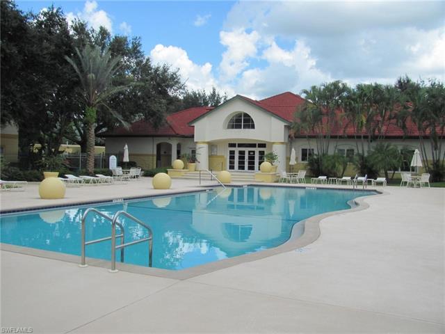 11511 Villa Grand 512, Fort Myers, FL 33913