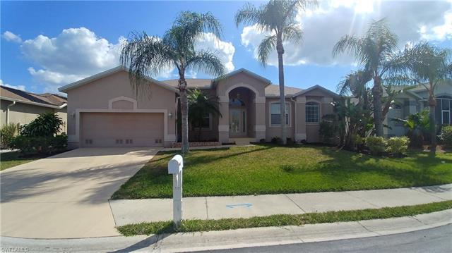 16672 Wellington Lakes Cir, Fort Myers, FL 33908