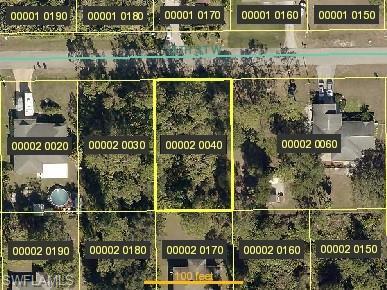 3013 15th St W, Lehigh Acres, FL 33971