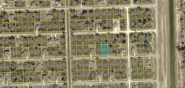 2512 57th St W, Lehigh Acres, FL 33971