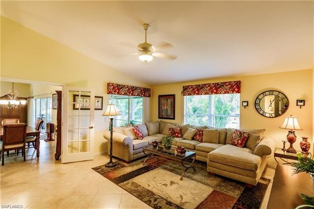 12891 Kelly Sands Way, Fort Myers, FL 33908