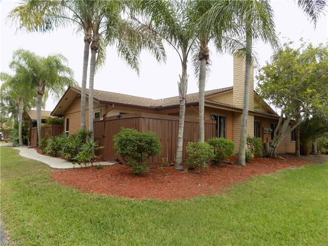 6362 Royal Woods Dr, Fort Myers, FL 33908