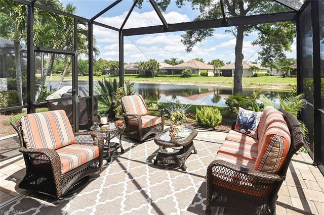 11129 Oxbridge Way, Fort Myers, FL 33913