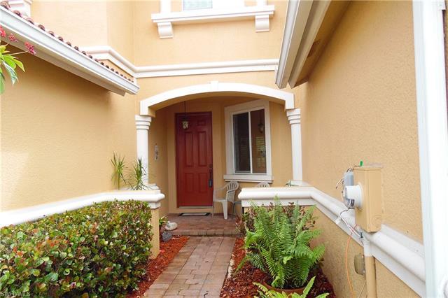 3267 Antica St, Fort Myers, FL 33905